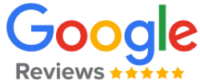 Google-1-200x80