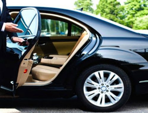 Guide for Selecting a Quality Car Service Company for Your Trip