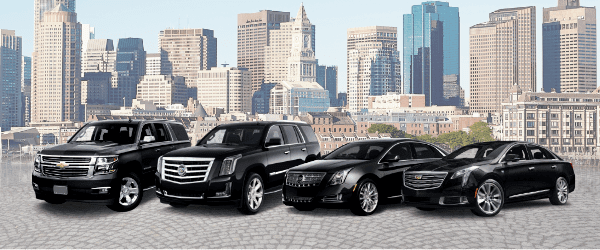 Distinguishing Between A Driver and a Chauffeur