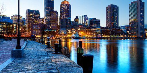 07-07-Boston-Skyline